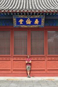 luke_temple
